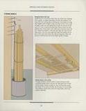 THE ART OF WOODWORKING 木工艺术第6期第97张图片