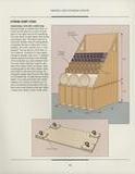 THE ART OF WOODWORKING 木工艺术第6期第98张图片