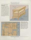 THE ART OF WOODWORKING 木工艺术第6期第99张图片