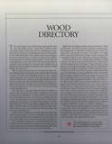 THE ART OF WOODWORKING 木工艺术第6期第100张图片