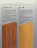 THE ART OF WOODWORKING 木工艺术第6期第101张图片