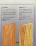 THE ART OF WOODWORKING 木工艺术第6期第103张图片