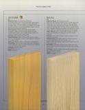 THE ART OF WOODWORKING 木工艺术第6期第104张图片