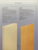 THE ART OF WOODWORKING 木工艺术第6期第105张图片