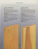 THE ART OF WOODWORKING 木工艺术第6期第106张图片