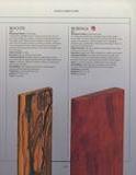 THE ART OF WOODWORKING 木工艺术第6期第107张图片