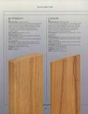 THE ART OF WOODWORKING 木工艺术第6期第108张图片