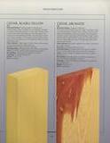 THE ART OF WOODWORKING 木工艺术第6期第109张图片