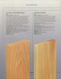THE ART OF WOODWORKING 木工艺术第6期第110张图片