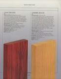 THE ART OF WOODWORKING 木工艺术第6期第111张图片