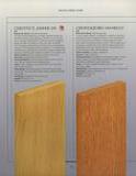 THE ART OF WOODWORKING 木工艺术第6期第112张图片