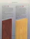 THE ART OF WOODWORKING 木工艺术第6期第113张图片