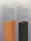 THE ART OF WOODWORKING 木工艺术第6期第114张图片