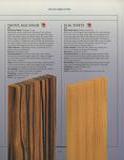 THE ART OF WOODWORKING 木工艺术第6期第115张图片