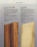 THE ART OF WOODWORKING 木工艺术第6期第116张图片