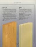 THE ART OF WOODWORKING 木工艺术第6期第117张图片