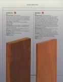 THE ART OF WOODWORKING 木工艺术第6期第118张图片