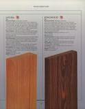 THE ART OF WOODWORKING 木工艺术第6期第119张图片