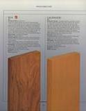 THE ART OF WOODWORKING 木工艺术第6期第120张图片