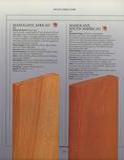 THE ART OF WOODWORKING 木工艺术第6期第122张图片