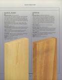 THE ART OF WOODWORKING 木工艺术第6期第123张图片