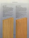 THE ART OF WOODWORKING 木工艺术第6期第124张图片