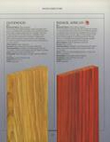 THE ART OF WOODWORKING 木工艺术第6期第125张图片