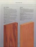 THE ART OF WOODWORKING 木工艺术第6期第126张图片