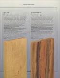 THE ART OF WOODWORKING 木工艺术第6期第127张图片