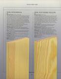 THE ART OF WOODWORKING 木工艺术第6期第128张图片