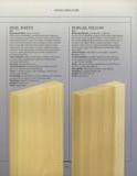THE ART OF WOODWORKING 木工艺术第6期第129张图片