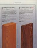 THE ART OF WOODWORKING 木工艺术第6期第131张图片
