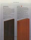 THE ART OF WOODWORKING 木工艺术第6期第132张图片