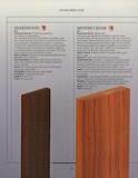 THE ART OF WOODWORKING 木工艺术第6期第134张图片