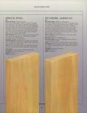 THE ART OF WOODWORKING 木工艺术第6期第135张图片