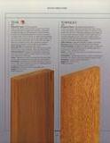 THE ART OF WOODWORKING 木工艺术第6期第136张图片