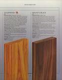 THE ART OF WOODWORKING 木工艺术第6期第137张图片