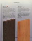 THE ART OF WOODWORKING 木工艺术第6期第138张图片
