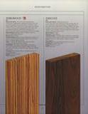 THE ART OF WOODWORKING 木工艺术第6期第139张图片