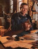 THE ART OF WOODWORKING 木工艺术第7期第7张图片