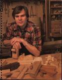 THE ART OF WOODWORKING 木工艺术第7期第10张图片