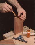 THE ART OF WOODWORKING 木工艺术第7期第13张图片