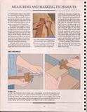 THE ART OF WOODWORKING 木工艺术第7期第17张图片