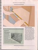 THE ART OF WOODWORKING 木工艺术第7期第18张图片