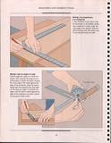 THE ART OF WOODWORKING 木工艺术第7期第19张图片
