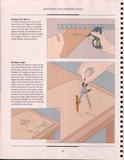 THE ART OF WOODWORKING 木工艺术第7期第21张图片