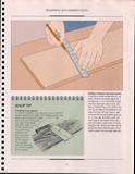 THE ART OF WOODWORKING 木工艺术第7期第22张图片