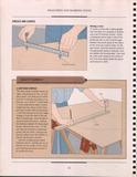 THE ART OF WOODWORKING 木工艺术第7期第23张图片