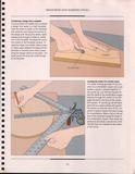 THE ART OF WOODWORKING 木工艺术第7期第24张图片