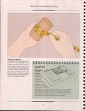 THE ART OF WOODWORKING 木工艺术第7期第25张图片